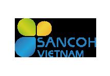ベトナム・日本友好協会様の来社について